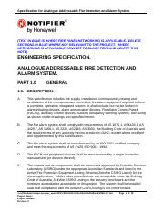 afp-2800 specification version 4.doc