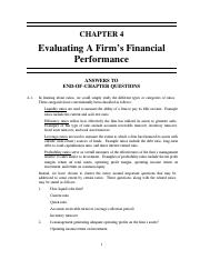 evaluating-a-firms-financial-performance3767.pdf
