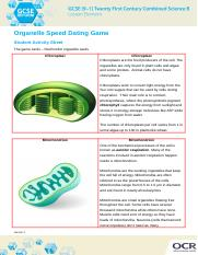 253022-organelle-speed-dating-game-learner-activity.doc