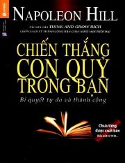 Sachvui.Com-chien-thang-con-quy-trong-ban-napoleon-hill