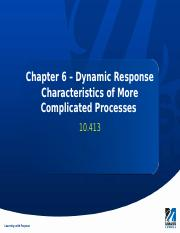Chapter 6 - More Complicated Processes (1).pptx