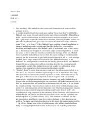 ENGL112Journal1.docx