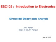 L8_sinusoidal_steadystate