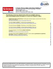 12. sciencemag-adipicacid