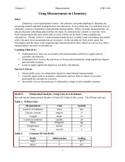 CHEM_1100_ACT_1_Using Measurement in Chemistry.docx