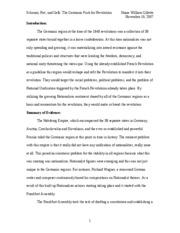 history essay 2