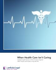 whcic-report_when-health-care-isnt-caring