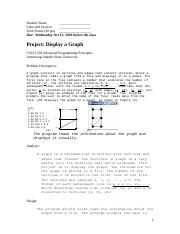 Project(forChapter14)b