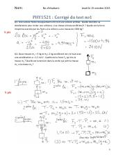 Corrige_PHY1521_Test_1_15oct15.pdf