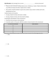 Chapter7_notes.pdf