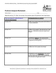 Prufrock Analysis Day 2 B.docx   Prufrock Analysis ...