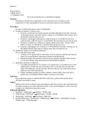 CHEM 200 PreLab Lab 2.docx