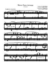 KL_Warm_Piano_Arrange.pdf