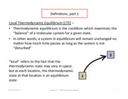 Section2-Thermodynamics