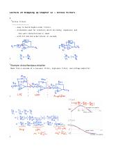 Lecture28_active_filters_posted