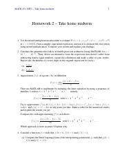 Midterm 1- Take Home.pdf