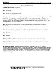 people_who_built_america_vanderbilt_1220_answers - Teacher ...