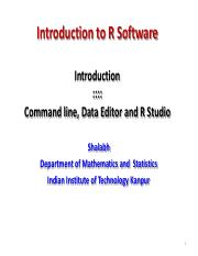 RCourse-Lecture3-Introduction.pdf