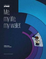 me-my-life-my-wallet-full-report.pdf
