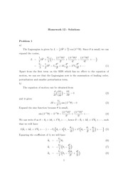 Solutions_HW12