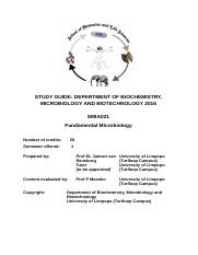 Study guide MICB 201 2016-1.docx