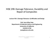 MSE298-9B