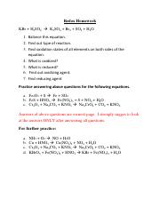 Titrations_F.pdf - Titrations Practice Worksheet 1) What is the ...
