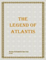 the-legend-of-atlantis1
