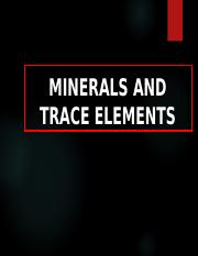 1a. Essential Trace Elements.ppt