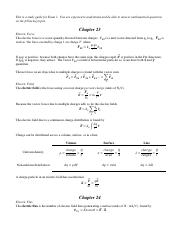 phys_236_exam_1_study_guide