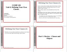 06--writing-classes-2x2