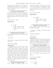 HW 6-2-solutions