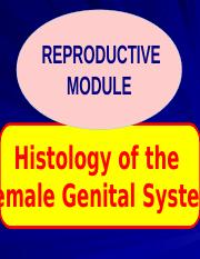 Histology of Female genital  system for reproductive module-Modified (2)