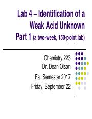 Chem 223 Lab Lecture 4 - 20170922 - DLO.pdf