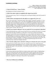 ENGL 110_LEARNING JOURNAL_2019-09-27(KColin_212181).docx