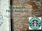 Starbucks_compiled