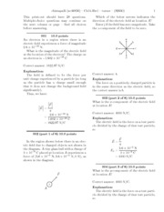 Ch14-Hw1-solutions