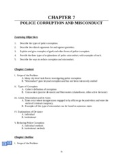 Pollock_Ethics8e_LP_Ch07updated.doc