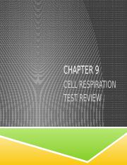 CH. 9 TEST REVIEW.pptx