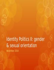 lecture+17+identity+politics+gender+_+sexual+orientation+lecture+november+2014+class (1)