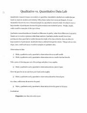 Qualitative vs Quantative Lab.pdf
