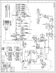 CONDENSATE WATER SYSTEM P&ID.pdf