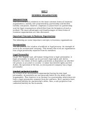Microsoft_Word_-_Business_Organisations_Lecture_Notes
