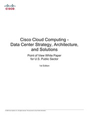 CiscoCloudComputing_WP2009