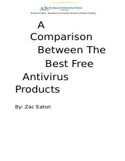 consumer_science_product_comparison_between_antivirus_software_s2.docx