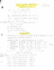 Lecture 23 notes 12-7-16.pdf