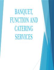 BANQUET, FUNCTION AND CATERING SERVICES.pptx