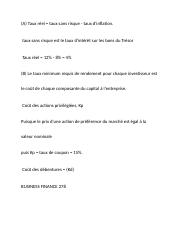 french CHAPTER 1.en.fr_001440.docx