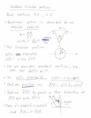 Rotation_motion_notes_ch3and5 (7)