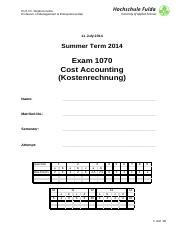 2014_Exam_KoRe_Summer